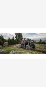 2020 Polaris RZR 900 for sale 200791211