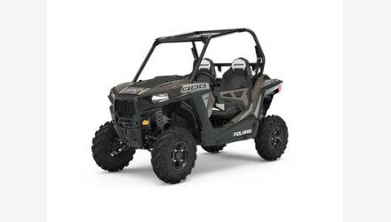 2020 Polaris RZR 900 for sale 200791495