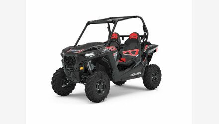 2020 Polaris RZR 900 for sale 200797971