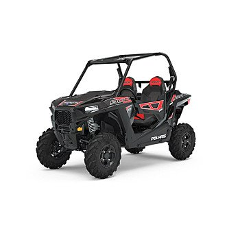 2020 Polaris RZR 900 for sale 200797975