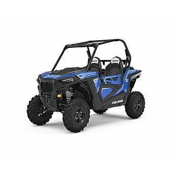 2020 Polaris RZR 900 for sale 200797976