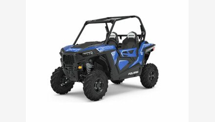 2020 Polaris RZR 900 for sale 200797980