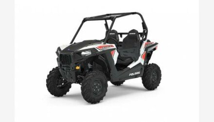 2020 Polaris RZR 900 for sale 200809916