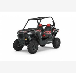 2020 Polaris RZR 900 for sale 200809918