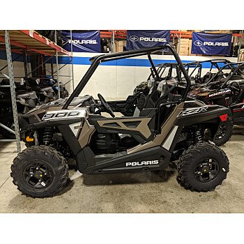2020 Polaris RZR 900 for sale 200810340