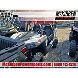2020 Polaris RZR 900 for sale 200820573