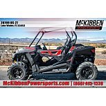 2020 Polaris RZR 900 for sale 200820579