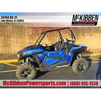 2020 Polaris RZR 900 for sale 200820582