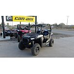 2020 Polaris RZR 900 for sale 200824596