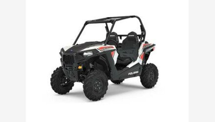 2020 Polaris RZR 900 for sale 200825947