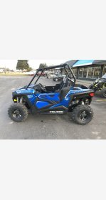 2020 Polaris RZR 900 for sale 200825951