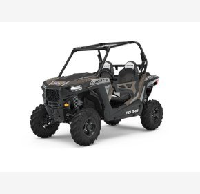 2020 Polaris RZR 900 for sale 200825952