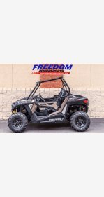 2020 Polaris RZR 900 for sale 200830892
