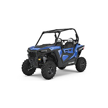 2020 Polaris RZR 900 for sale 200856461