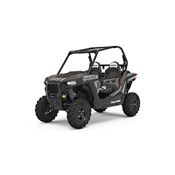 2020 Polaris RZR 900 for sale 200857446