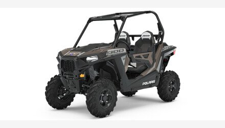 2020 Polaris RZR 900 for sale 200858327