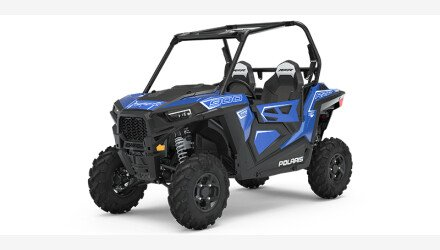 2020 Polaris RZR 900 for sale 200858457