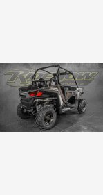 2020 Polaris RZR 900 for sale 200863584