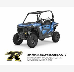 2020 Polaris RZR 900 for sale 200863609