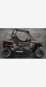 2020 Polaris RZR 900 for sale 200864112