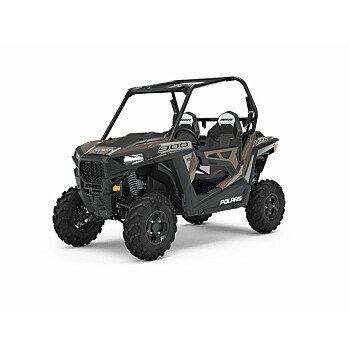 2020 Polaris RZR 900 for sale 200869370