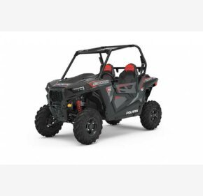 2020 Polaris RZR 900 for sale 200880354