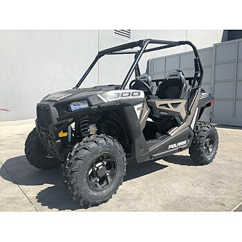 2020 Polaris RZR 900 for sale 200882120