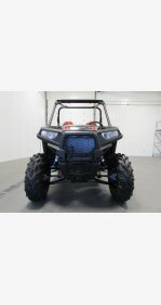2020 Polaris RZR 900 for sale 200982784
