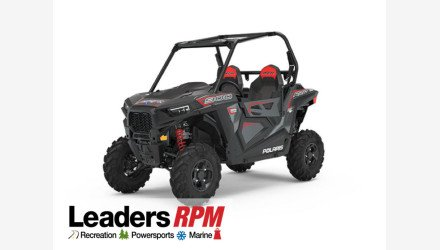2020 Polaris RZR 900 for sale 200986237
