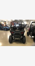2020 Polaris RZR 900 for sale 200993579