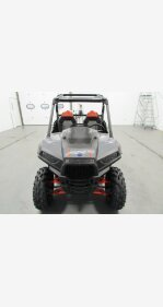2020 Polaris RZR 900 for sale 201003822