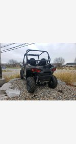 2020 Polaris RZR 900 for sale 201008045