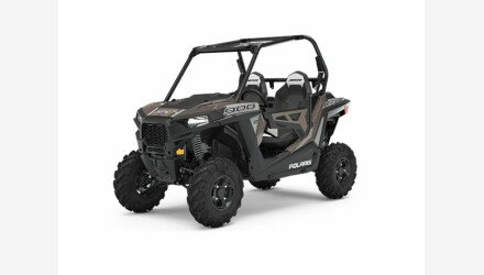 2020 Polaris RZR 900 for sale 201008838