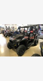 2020 Polaris RZR 900 for sale 201009271