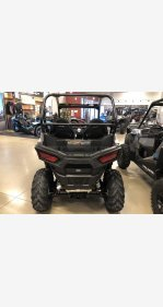2020 Polaris RZR 900 for sale 201021318