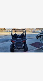 2020 Polaris RZR 900 for sale 201021928