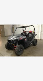 2020 Polaris RZR 900 for sale 201022888
