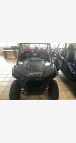 2020 Polaris RZR 900 for sale 201026024