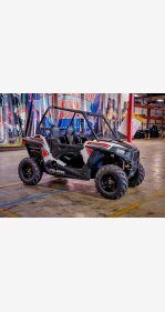 2020 Polaris RZR 900 for sale 201026395