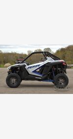 2020 Polaris RZR Pro XP for sale 200793992