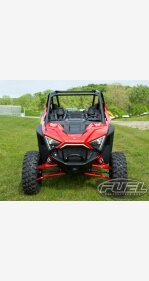 2020 Polaris RZR Pro XP for sale 200793993
