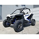 2020 Polaris RZR Pro XP for sale 200797762
