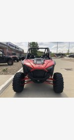 2020 Polaris RZR Pro XP for sale 200801287