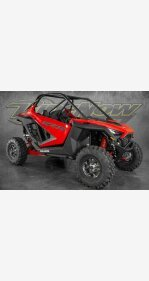 2020 Polaris RZR Pro XP for sale 200804623