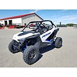 2020 Polaris RZR Pro XP for sale 200805180