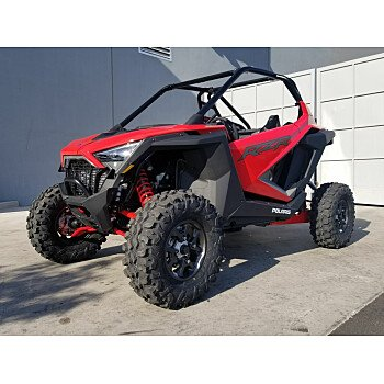 2020 Polaris RZR Pro XP for sale 200810622