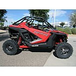 2020 Polaris RZR Pro XP for sale 200816317