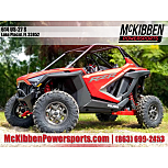 2020 Polaris RZR Pro XP for sale 200820314