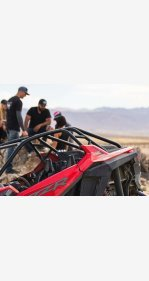 2020 Polaris RZR Pro XP for sale 200824545