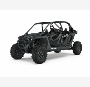 2020 Polaris RZR Pro XP for sale 200824655